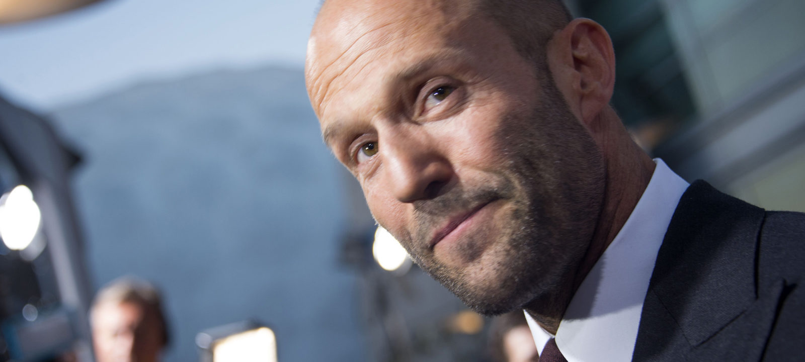 ENTERTAINMENT-US-CINEMA-PREMIERE-THE MECHANIC: RESURRECTION