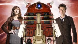'Journey's End' (Photo: BBC)