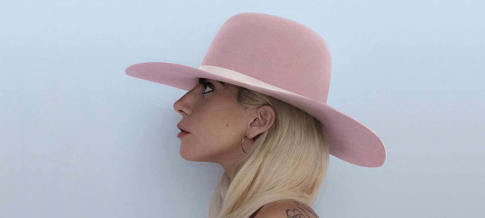 The Joanne Tour