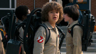 anglo_2000x1125_strangerthings_s2