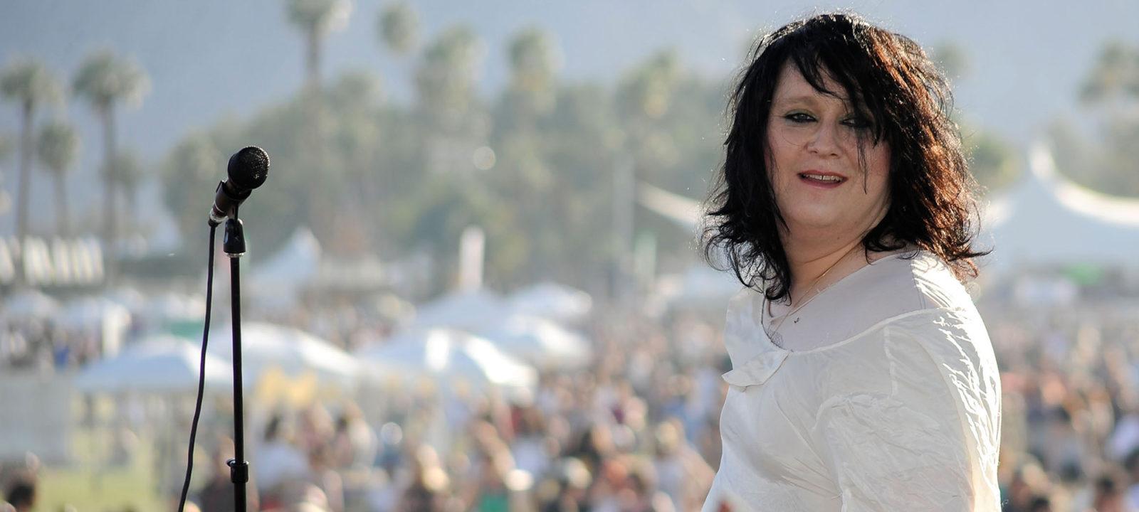 Coachella Valley Music & Arts Festival 2009 – Day 3
