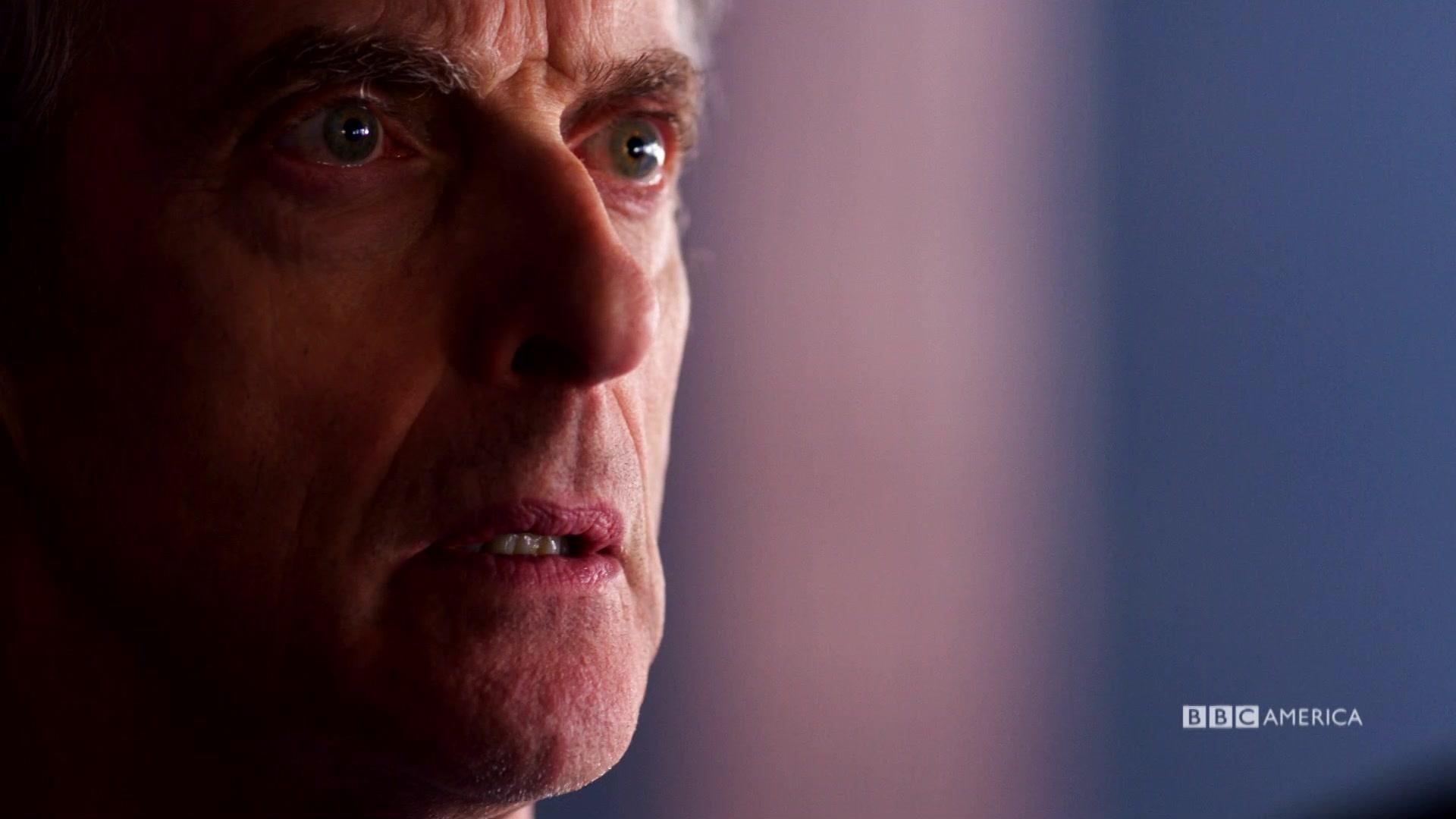 Official Doctor Who Season 10 Trailer Doctor Who Bbc America
