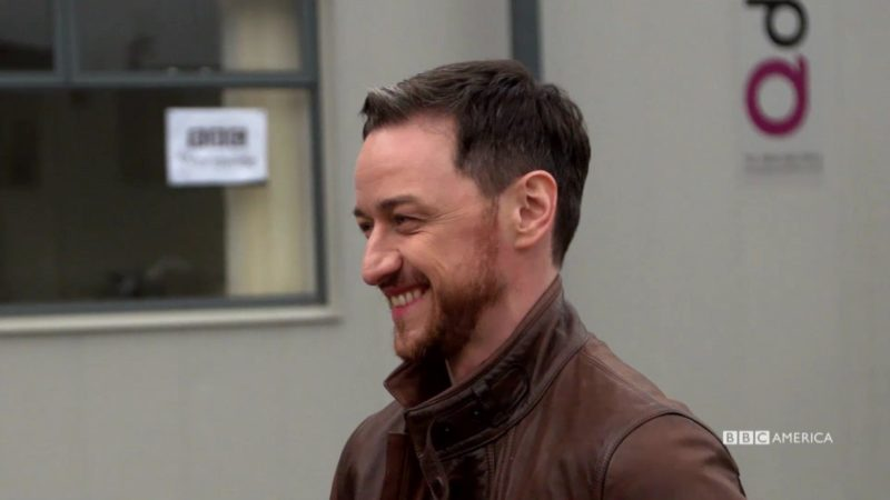 James_McAvoy_BTS_1920x1080_898522179909