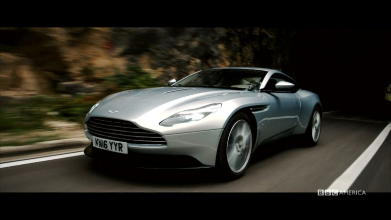 Top_Gear_S24_Ep_3_Aston_Martin_DB11_YouTubePreset_1920x1080_907342403931