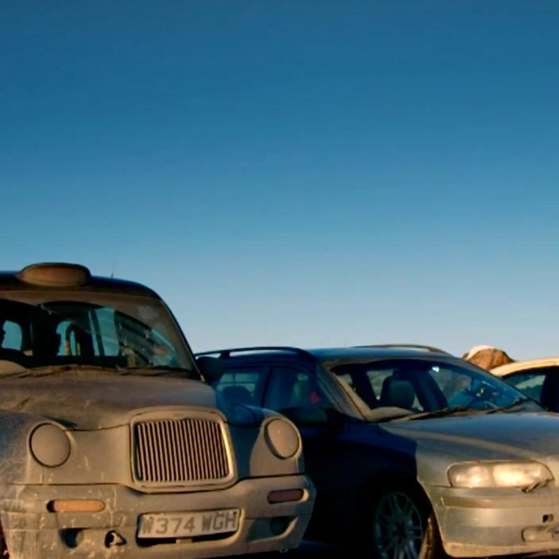 Top_Gear_S24_Sneak_Peak_E1_YouTubePreset_1920x1080_894086723650