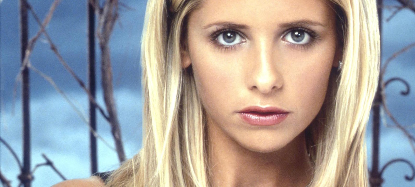 anglo_2000x1125_buffythevampireslayer2