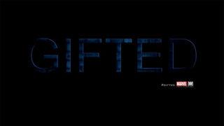 anglo_2000x1125_gifted