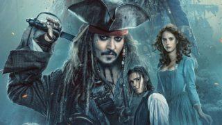 ango_2000x1125_piratesposter