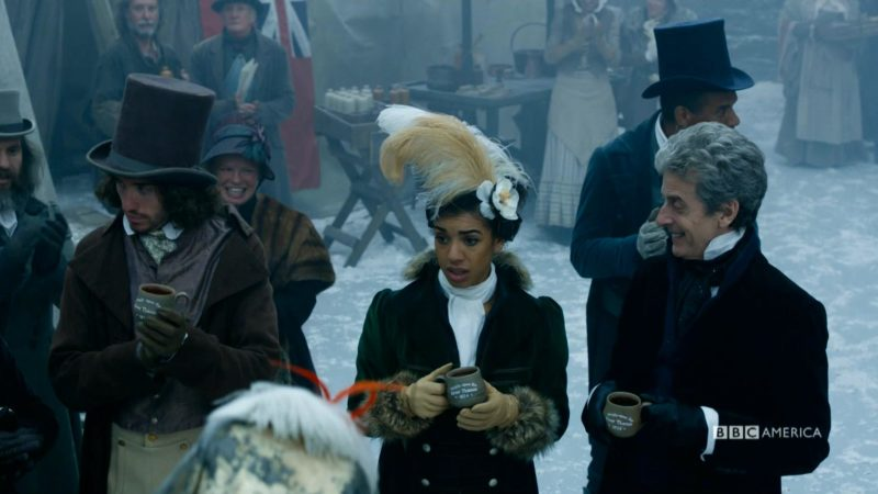 Doctor_Who_S10_Closer_Look_Ep3_60__YouTubePreset_1920x1080_932972611882