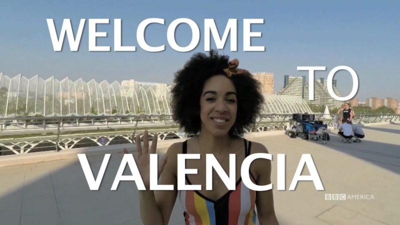 Doctor_Who_S10_Pearl_Introduces_Valencia_Long_All_New_Saturdays_at_9_YouTubePreset_1920x1080_927522371956