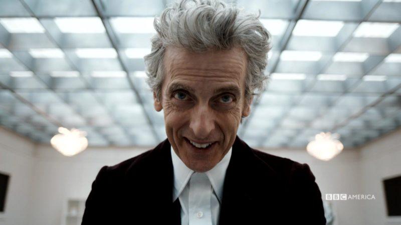 Doctor_Who_S10_Sneak_Peek_43_FINAL_YouTube_Preset_1920x1080_922082883661