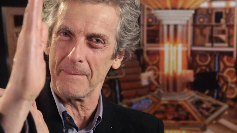 Doctor_Who_S10_Social_E03_Passion_fights_LONG_Embargo-1st-May-12.30pm-BST_YouTubePreset_1920x1080_933654595704