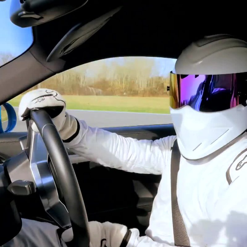Top_Gear_S24_OMG_Moment_E7_2_YouTubePreset_929115715975_mp4_video_1920x1080_5000000_primary_audio_7_1920x1080_929123395974