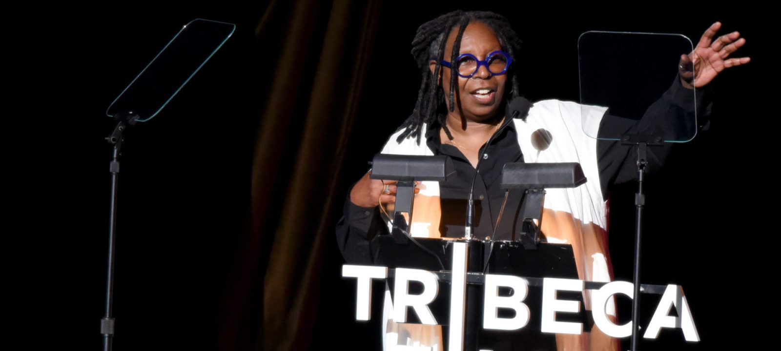 anglo_2000x1125_whoopigoldberg_tribecafilmfestival2017