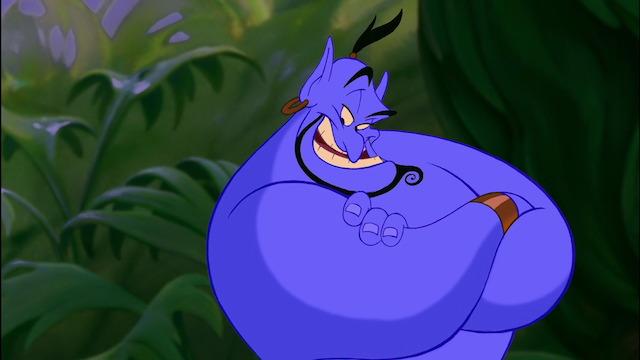 (Image: Disney)
