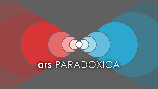 anglo_640_arsparadoxica