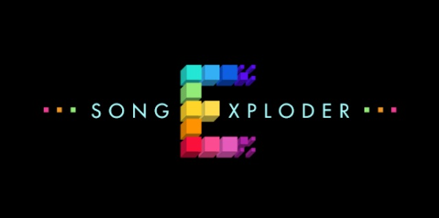 anglo_640_songexploder