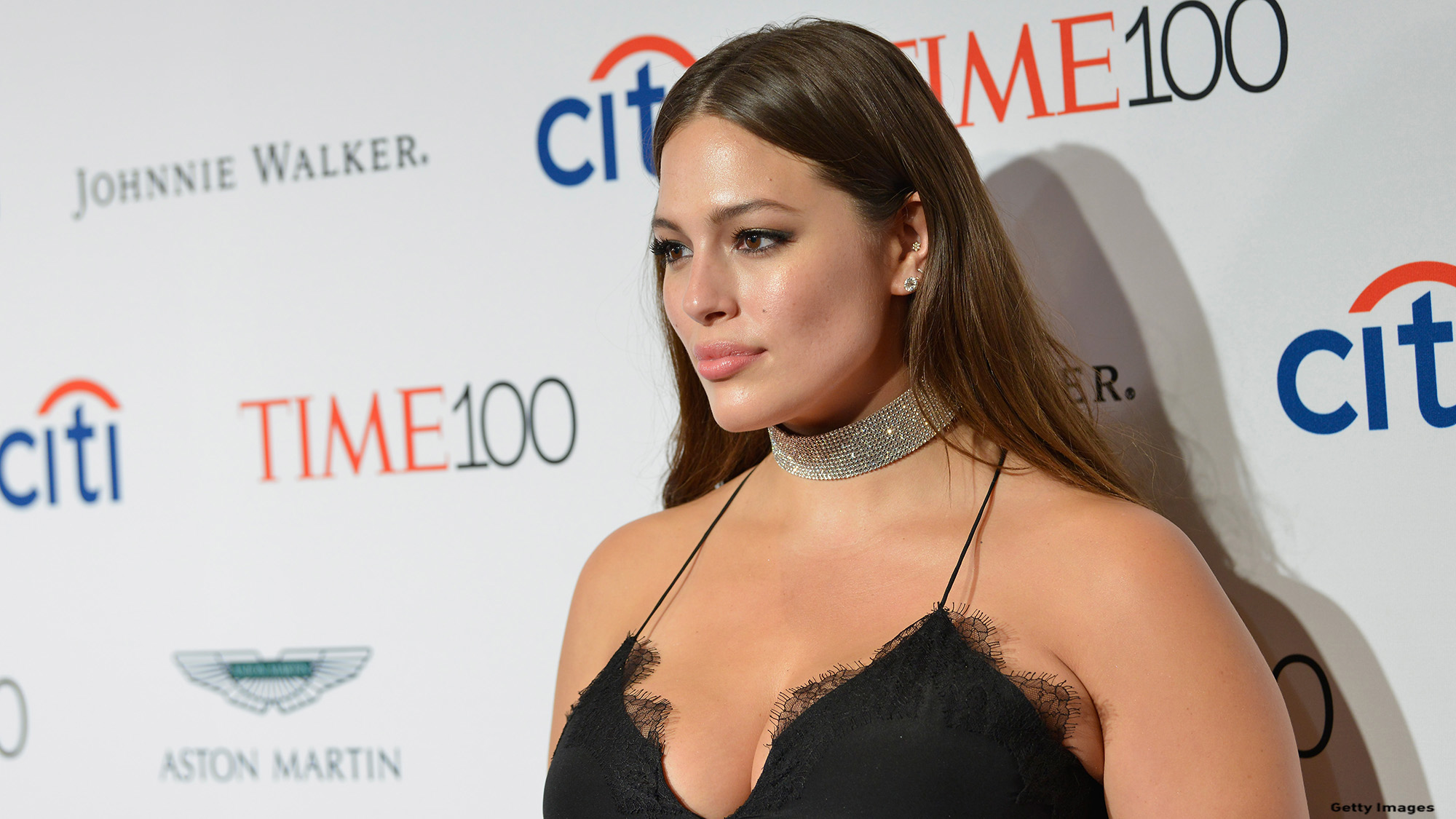 Ashley Graham: A New Model: What Confidence, Beauty, and Power Really Look Like
