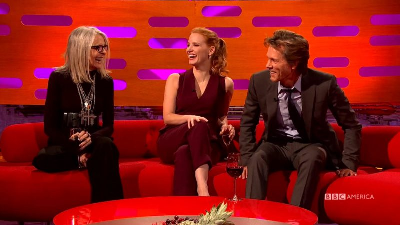 The_Graham_Norton_Show_S21_E05_Sneak_Peek_2_Michael_Fassbender_YouTubePreset_1920x1080_937507907912