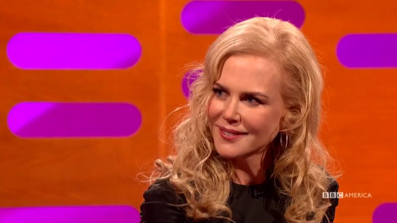 The_Graham_Norton_Show_S21_E07_Sneak_Peek_4_Nicole_Kidman_YouTubePreset_950262339687_mp4_video_1920x1080_5000000_primary_audio_7_1920x1080_950267459827