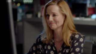 anglo_2000x1125_lauralinney1