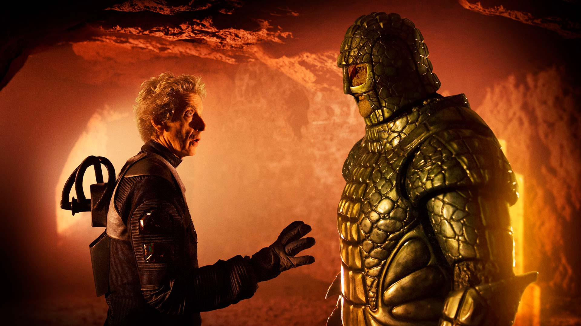 Watch Doctor Who Online Stream New Full Episodes Bbc America