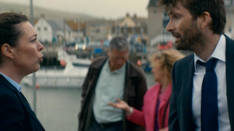 Broadchurch_S3_Ep2_Episodic_30_WEDNESDAYS_YouTubePreset_1920x1080_976221763987