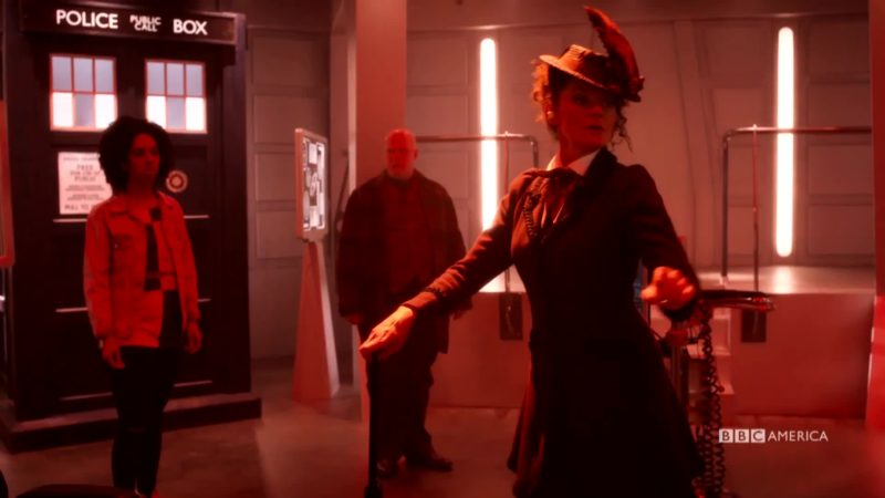 Doctor_Who_S10_Social_E11_Missy-Maxium-Risk_-_LONG_Embargo_Saturday_24th_June_8.15pm_YouTube_Preset_975470147548_mp4_video_1920x1080_5000000_primary_audio_7_1920x1080_975470659727