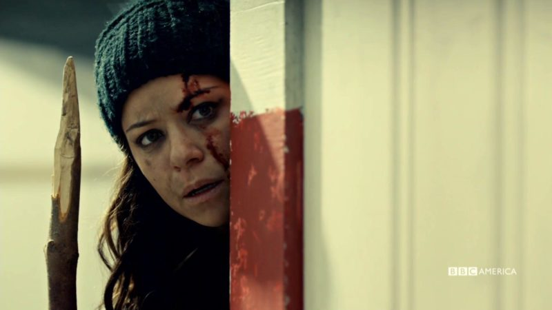 OrphanBlack_S5E01_InsideLook_fromWW_REV_YouTubePreset_1920x1080_1019094083940
