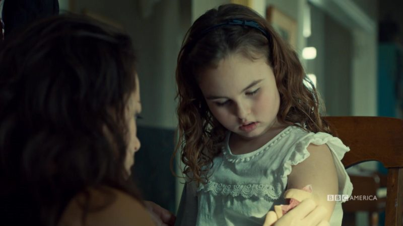 Orphan_Black_Episodic_504_30_SATURDAYS_FINAL_YouTubePreset_1920x1080_975480899926
