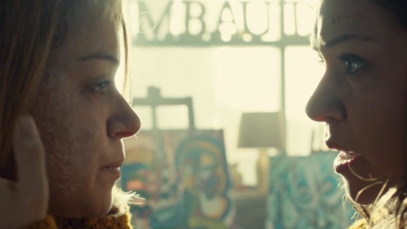Orphan_Black_S5_Ep_2_MK_and_Sarah_Clone_Scene_Moments_YouTubePreset_1920x1080_971077699856