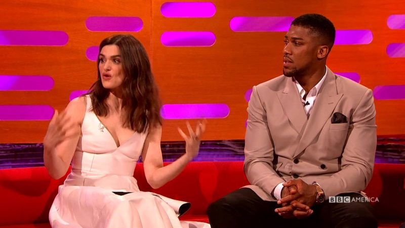 The_Graham_Norton_Show_S21_E10_Sneak_Peek_1__Rachel_Weisz_YouTube_Preset_1920x1080_965689411619