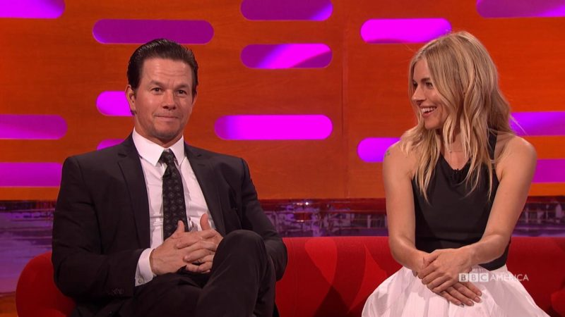 The_Graham_Norton_Show_S21_E11_Sneak_Peek_2__Mark_Wahlberg_YouTube_Preset_1920x1080_971368515546