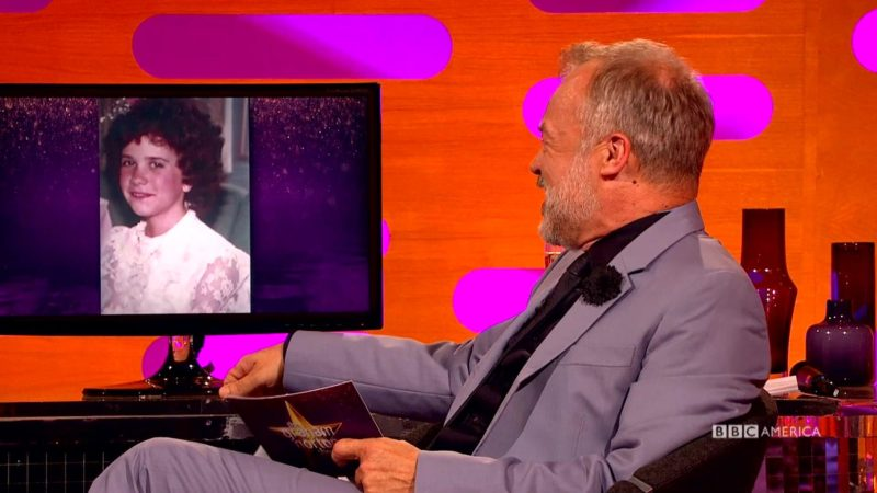 The_Graham_Norton_Show_S21_E12_Sneak_Peek_1B__Judi_Dench_YouTube_Preset_1920x1080_976491587614