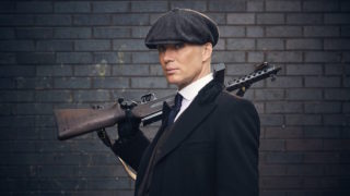 anglo_2000x1125_cillianmurphy_peakyblinders_s4