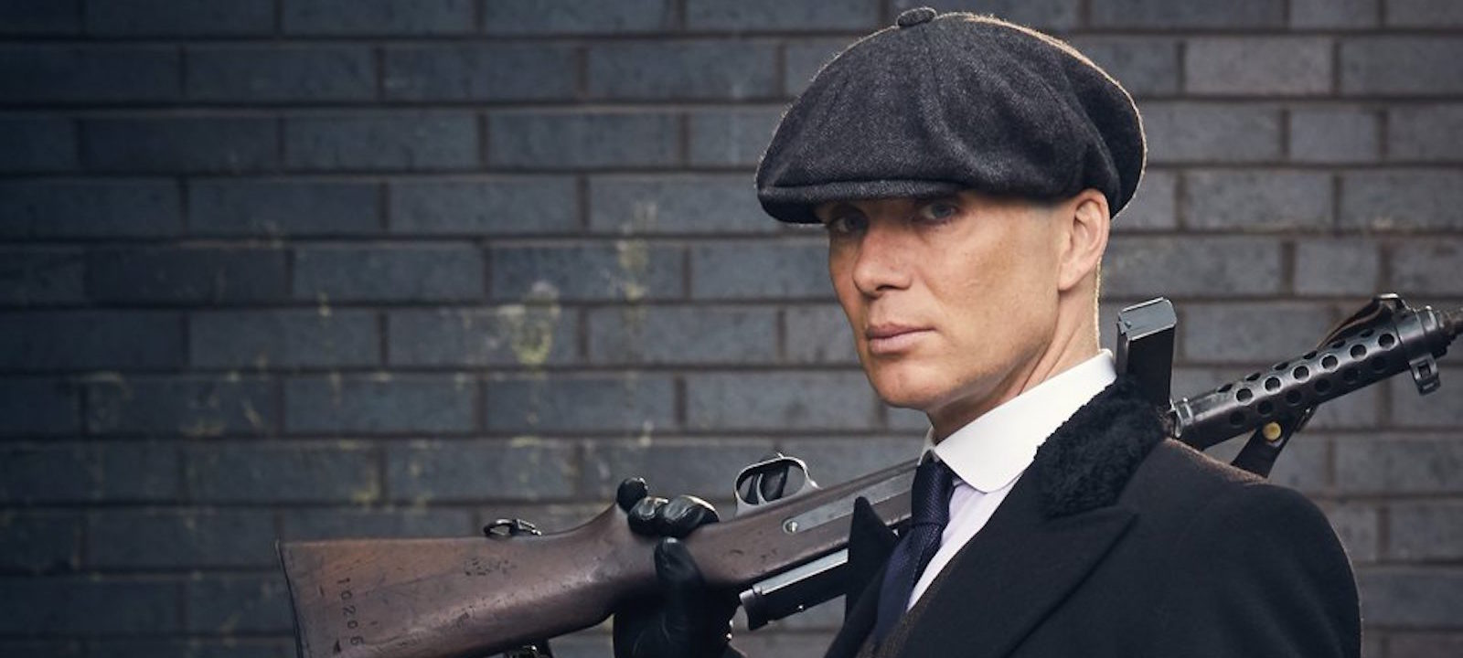ef8e6d7a5fdc7 anglo 2000x1125 cillianmurphy peakyblinders s4.  anglo 2000x1125 cillianmurphy peakyblinders s4