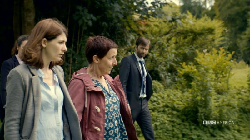 Broadchurch_S3_Ep4_Episodic_30_Weds_YouTubePreset_1920x1080_1003475011728