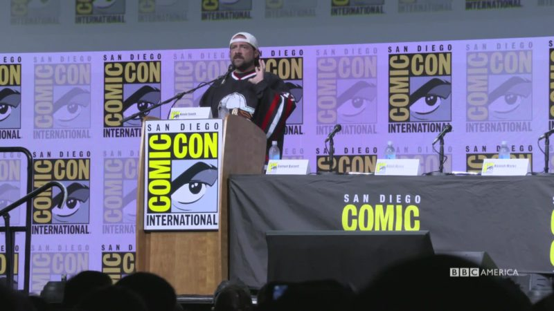 Dirk_Gently_SDCC_2017_Panel_Moment_Best_Moments_1007607875959_mp4_video_1920x1080_5000000_primary_audio_eng_7_1920x1080_1007612483940