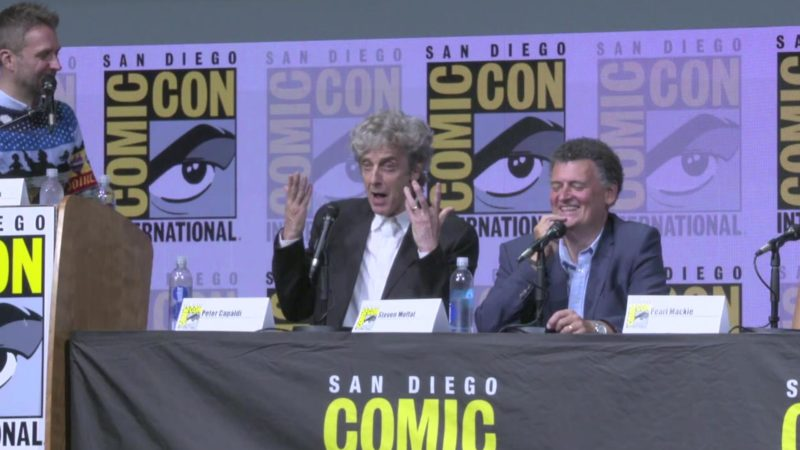 Doctor_Who_Full_Panel_YT_Specs_1920x1080_1008045635988