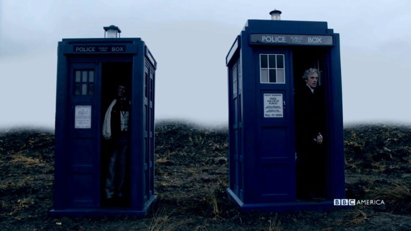 SDCC2017_Doctor_Who_Xmas_teaser_Stereo_Coming_This_Christmas_YouTube_Preset_1920x1080_1006892611831