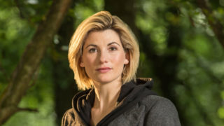 Thirteenth-Doctor-Monica