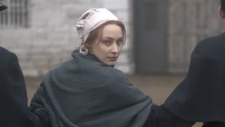 anglo_2000x1125_aliasgrace