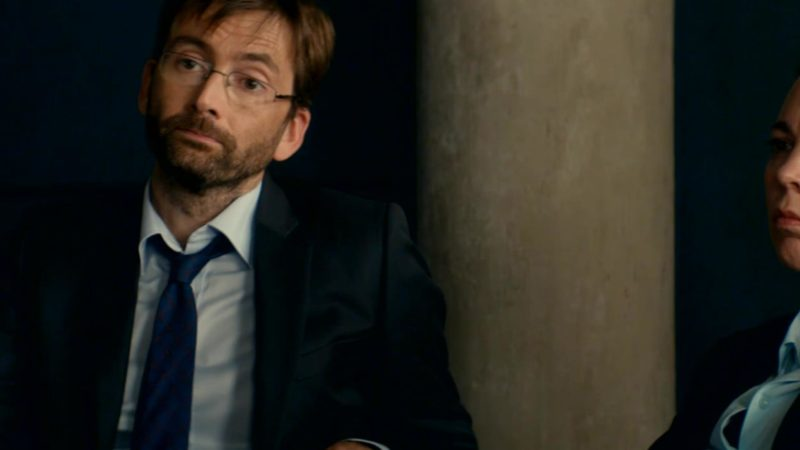 Broadchurch_S3_Ep7_Episodic_30_Wednesdays_YouTube_Preset_1920x1080_1015481411838