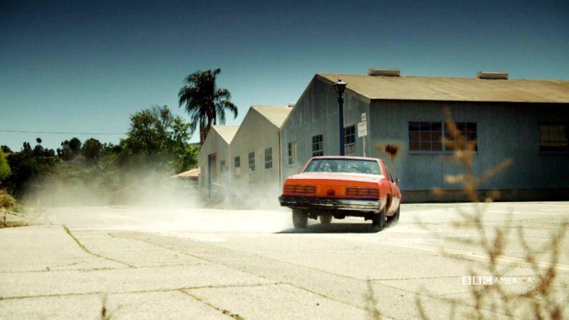 Top_Gear_America_S01_E02_Bootlegger_AN_SundayS_YouTube_Preset_1920x1080_1019872323778