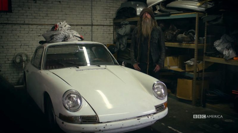 Top_Gear_America_S01_E03_Magnus_Walker_on_Porsches_AN_SundayS_YouTube_Preset_1920x1080_1025140291535
