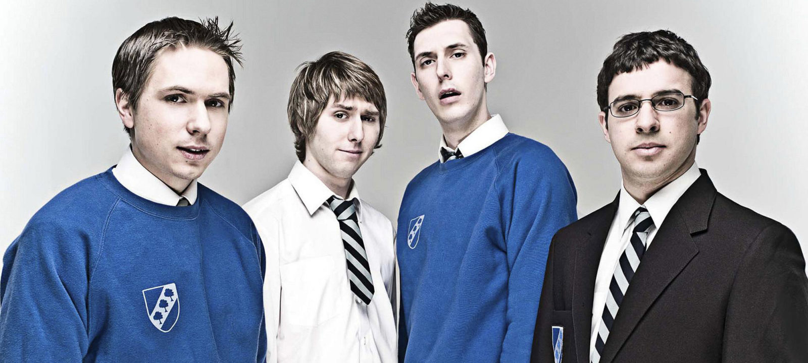 anglo_2000x1125_theinbetweeners