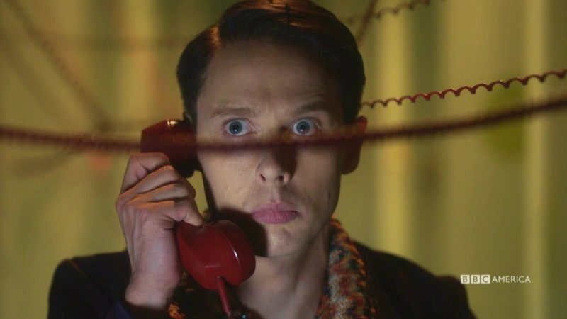 Dirk_Gently_S2_Offnet_30_SP_DDT_YouTube_Preset_1920x1080_1051106884001