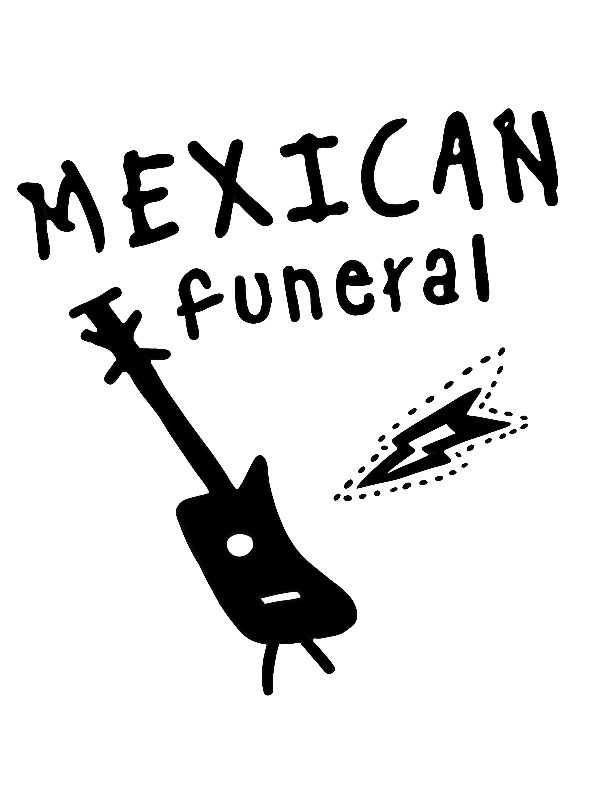 MexicanFuneral1
