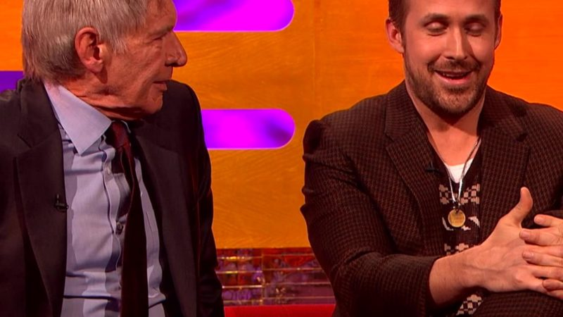 The_Graham_Norton_Show_S22_Sneak_Peeks_Ep1_Clip_2a_YouTube_Preset_1920x1080_1079581251815
