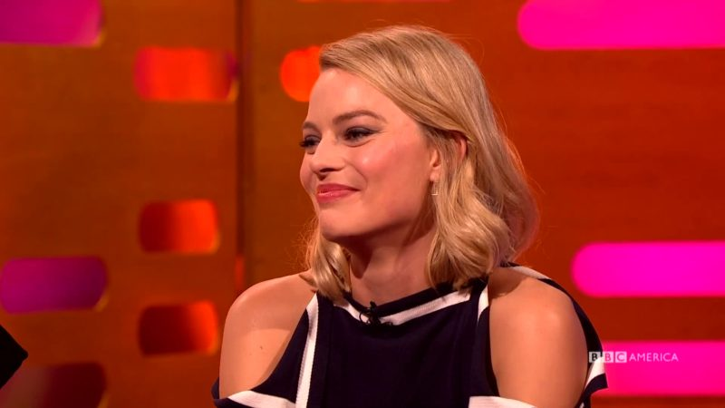The_Graham_Norton_Show_S22_Sneak_Peeks_Ep1_Clip_4_YouTube_Preset_1058186307761_mp4_video_1920x1080_5000000_primary_audio_7_1920x1080_1058192451596
